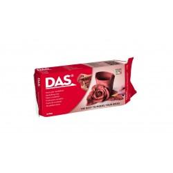 Pasta da modellare Das...