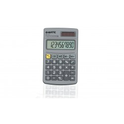 Calcolatrice Tascabile...