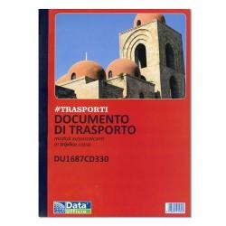Documento di Trasporto...